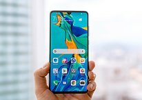Sondaggio: Huawei P30 Pro è un top o flop?