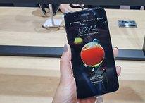 LG K9 tem TV digital, Android Nougat e chega por R$ 749