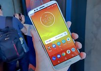 Motorola bestätigt: Moto E5 und E5 Plus werden nicht auf Android P aktualisiert