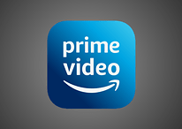 Amazon Prime: 23 filmes e séries que entrarão no catálogo em Agosto