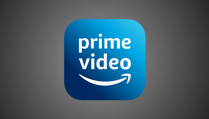 Amazon Prime: 29 filmes e séries que entrarão no catálogo em Julho