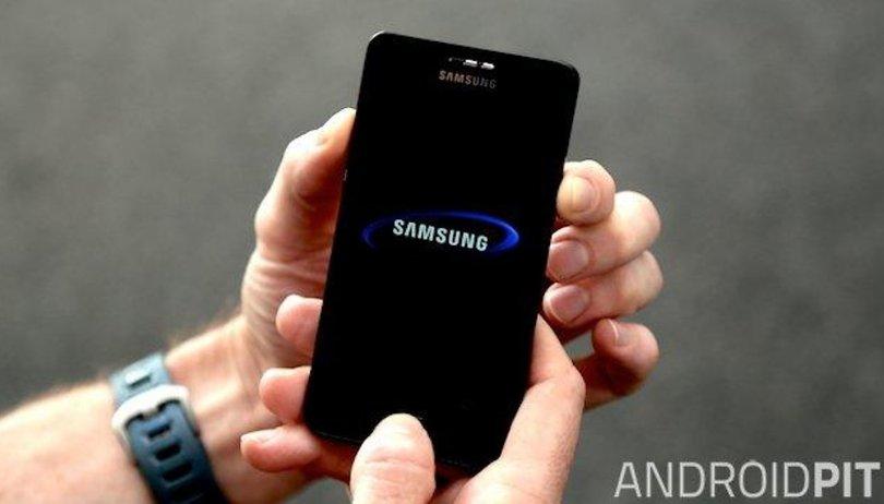 Samsung Galaxy S2 recebe o Lollipop 5.1.1 pelas mãos da CyanogenMod 12