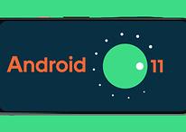 Gewinner und Verlierer der Woche: Hallo Android 11, Tschüss Intel