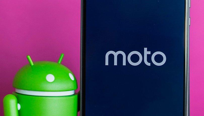 One Power ou Moto Z3 Force? Motorola marca evento para 2 de agosto