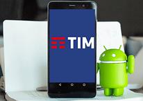 TIM libera chamadas em alta definição (VoLTE) para todos os usuários de São Paulo