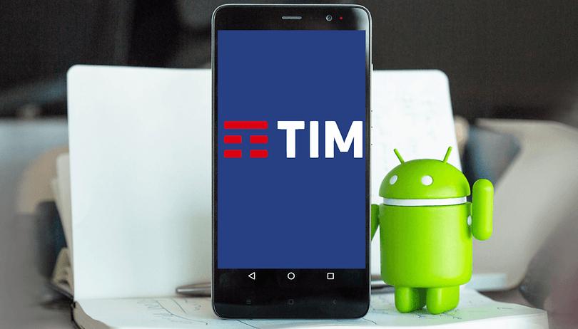 Preço do TIM Beta mensal vai subir a partir de 1 de agosto