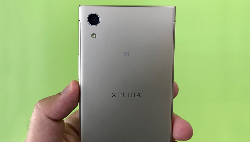 Sony Xperia XA1 and XA1 Ultra hands-on: two powerful mid-range devices