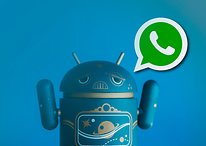 How to prevent WhatsApp from eating up your data plan