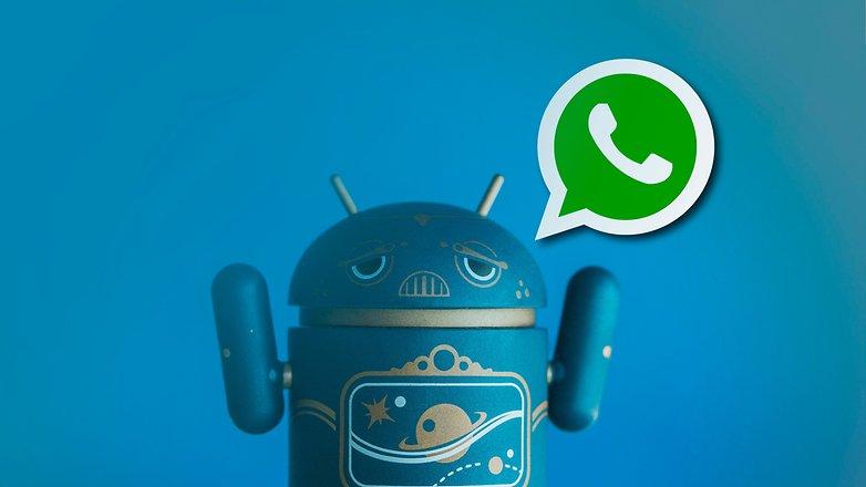 Voici dans cet article comment Utiliser Whatsapp sans Carte SIM sur votre appareil. Je vais vous expliquer dans cet article comment vous pouvez profiter de Whatsapp sur votre Android sans avoir besoin d'une carte SIM.