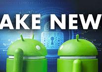 Confira dicas para detectar fake news na internet