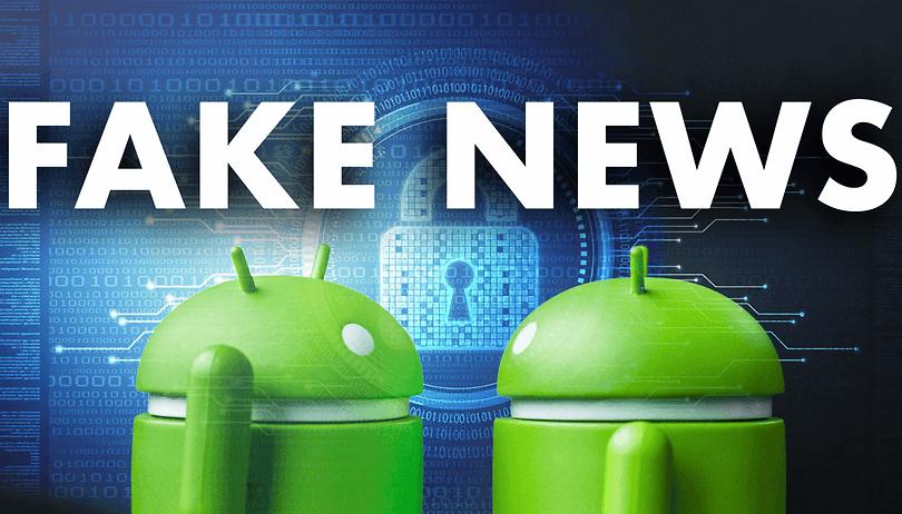 """La génération des """"Millennials"""" est-elle responsable de la propagation des fake news ?"""