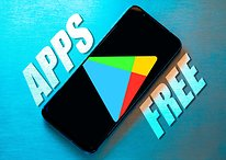 The best free apps for iOS and Android the week
