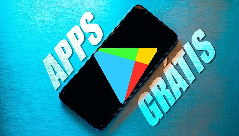 70 apps pagos que estão grátis na Play Store por tempo limitado