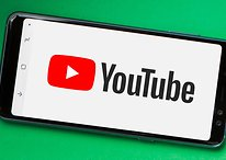 How to download YouTube videos and watch them offline