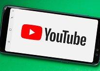 Comment activer le mode navigation privée sur YouTube