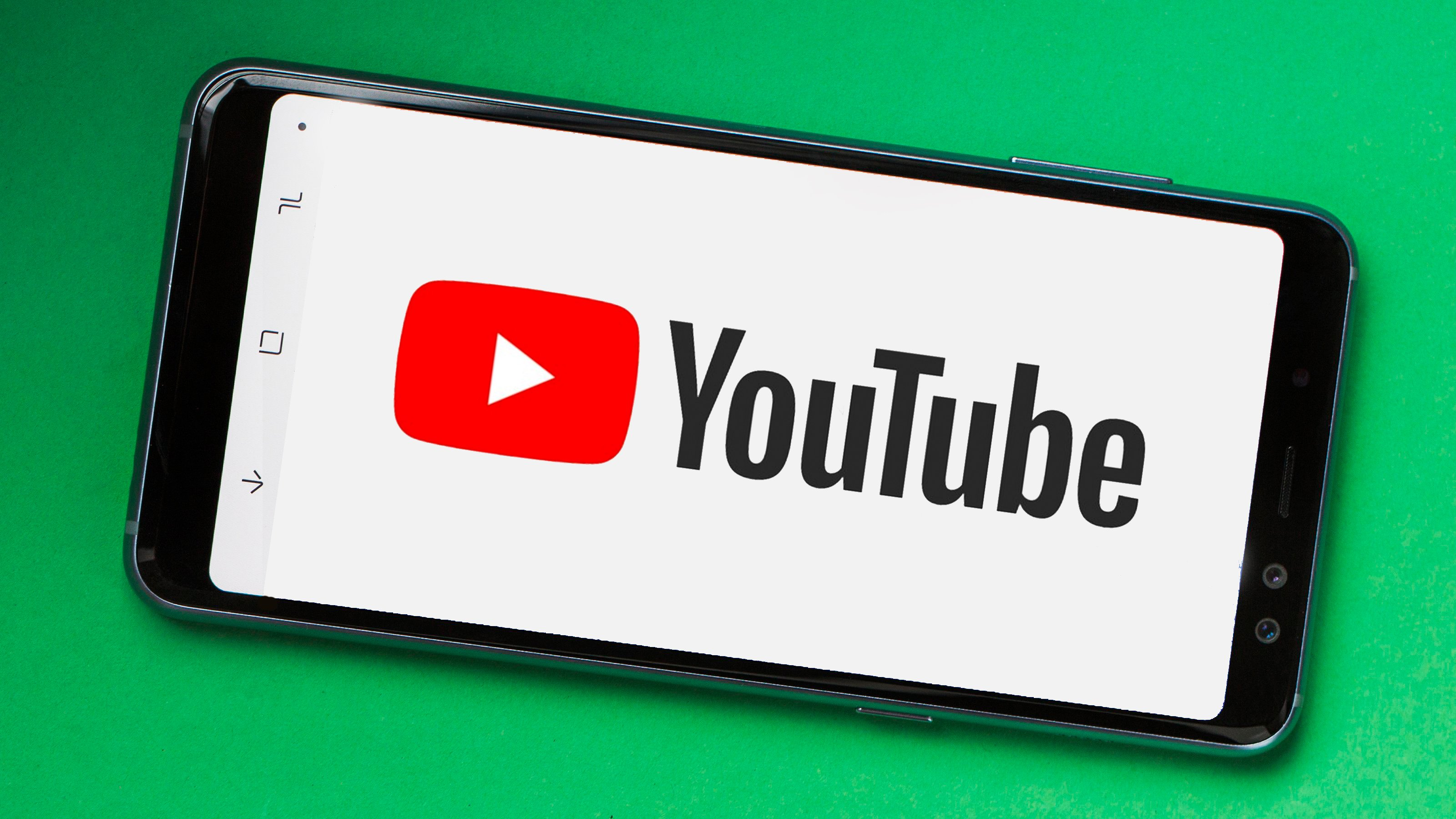 How to download YouTube videos and watch them offline | AndroidPIT