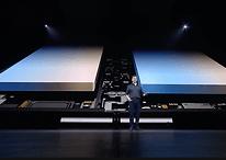 É assim que a Samsung pretende salvar o Galaxy Fold