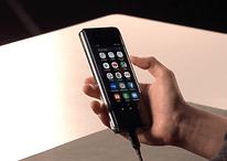 Samsung adia lançamento do Galaxy Fold: será que o problema é maior do que parece?