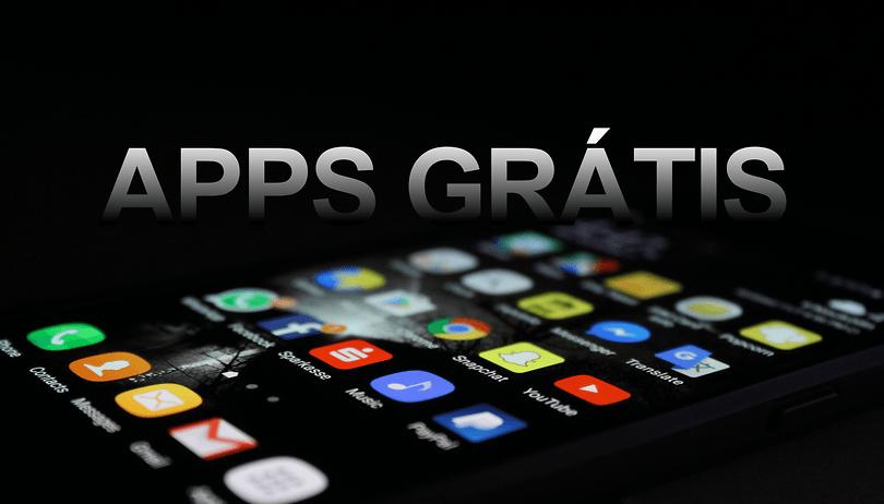 112 apps pagos que estão grátis na Play Store por tempo limitado