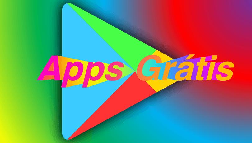 34 apps pagos que estão grátis na Play Store por tempo limitado