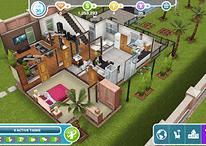 Os 5 melhores jogos de decoração para Android e iOS