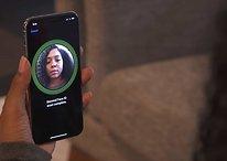 Softwares de reconhecimento facial ainda são bastante falhos com negros