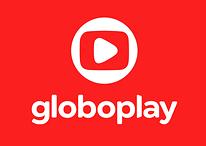 Globoplay: séries e novela que entrarão no catálogo em agosto