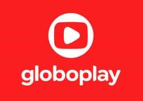 Globoplay: confira os lançamentos de dezembro da plataforma