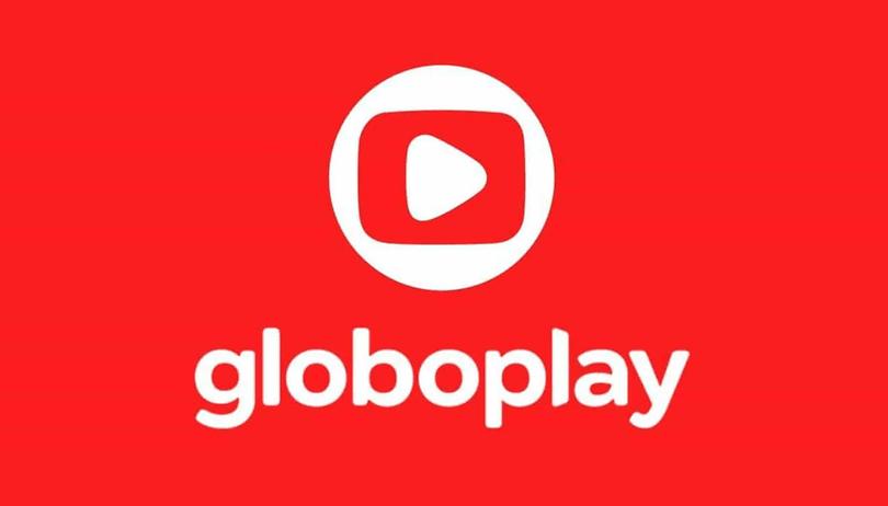 Globoplay divulga lista de séries mais assistidas em 2020