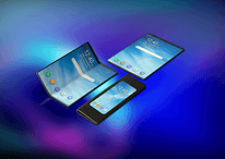 Xiaomi pretende lançar celular dobrável: confira os detalhes