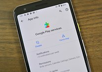"Validation en 2 étapes: Google va généraliser les notifications ""invites"" plutôt que les SMS"