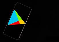 Só hoje: 77 apps e jogos pagos que estão grátis na Play Store