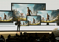 Which games will be on Google Stadia?
