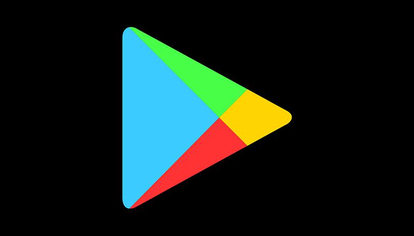 75 apps pagos que estão grátis na Play Store por tempo limitado
