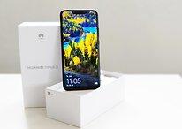 Huawei Nova 3i é homologado na Anatel e deve ser lançado no Brasil