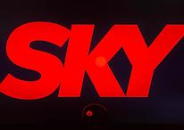 IPTV da Sky pode ser disponibilizada para outras operadoras