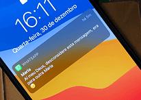 Próximo iPhone deve ter tela com taxa de atualização de 120 Hz