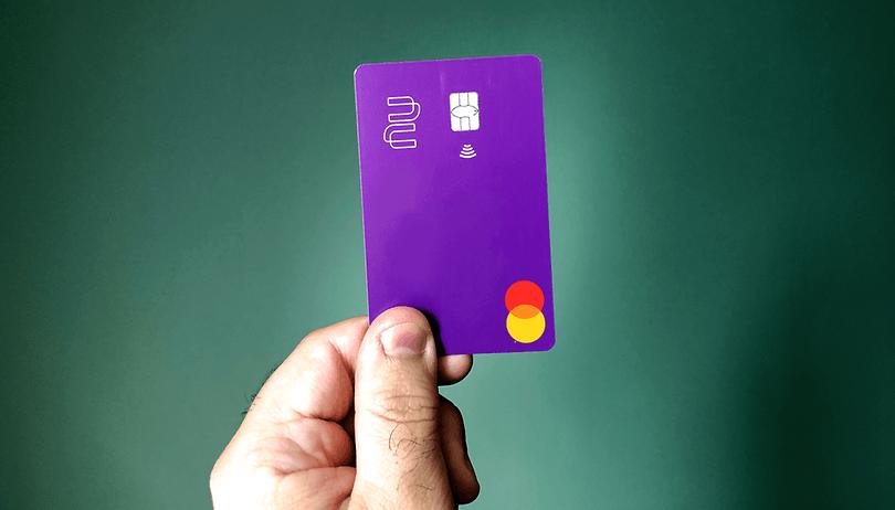 7 dicas que podem te ajudar a aumentar o limite do cartão Nubank