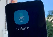 Samsung descontinuará a já finada S Voice