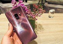Bixby 2.0: Samsung preme sul tasto reset