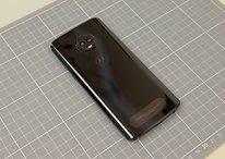Motorola presentará el G7 antes del MWC