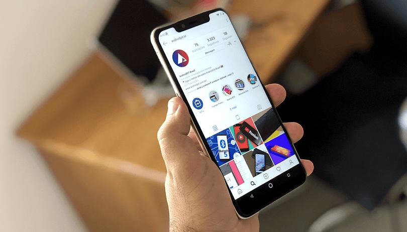 Bons e baratos: confira os melhores smartphones até R$ 1.000
