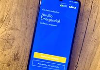 Auxílio emergencial de R$ 600: como solicitar o benefício