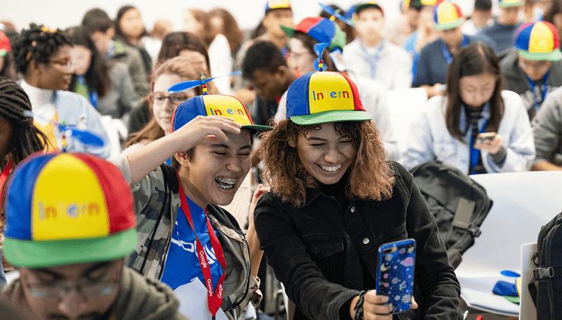 Processo de estágio da Google está aberto para o Brasil; saiba como se candidatar