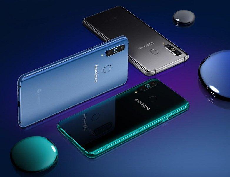 J8G 8Y1JSb78gk77cZhbOg Galaxy A8s SM G8870 od Samsungu