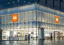 Xiaomi sues US Government to reverse investment ban