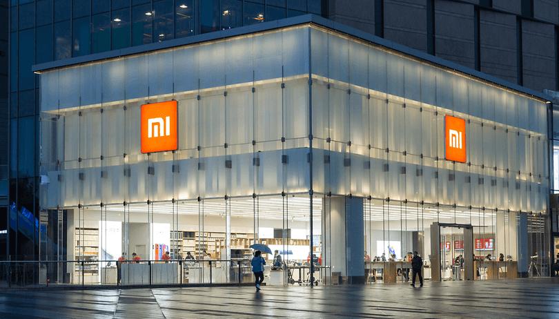 Gewinner und Verlierer: Xiaomis Mega-Launch, Qualcomm verliert gegen MediaTek
