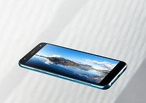 LG K12+ tem câmera inteligente, sistema de áudio 3D e custa R$ 1.199