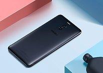 Meizu M6 Note é lançado com bateria grande e Snapdragon 625 por R$ 1.199