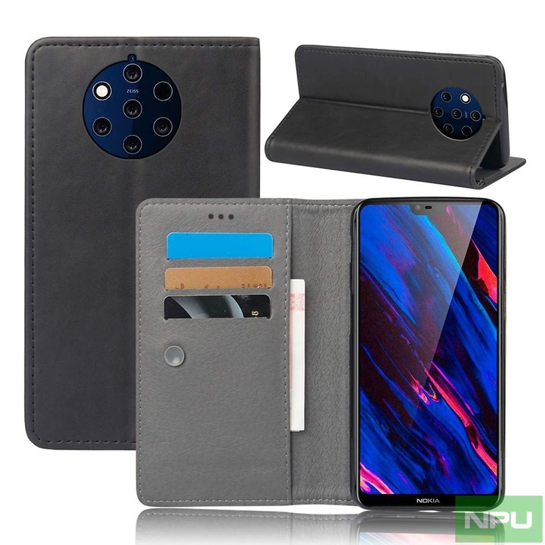 Nokia 9 Pureview Cases Covers image w